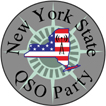 The New York QSO Party